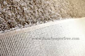 how to wash an area rug how to make an area rug out of remnant carpet fun cheap or free