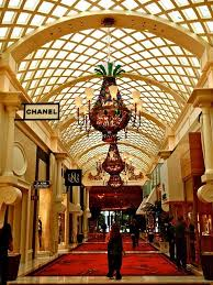 Nevada travel chanel images 182 best las vegas images in las vegas travel and jpg
