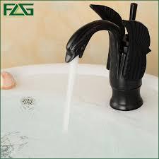 popular bathroom faucets epienso com