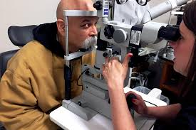 Can Cataracts Lead To Blindness Why You Need To Watch For Cataracts Kera News