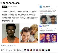 Funny Memes Black People - 22 funny posts from black people twitter memebase funny memes