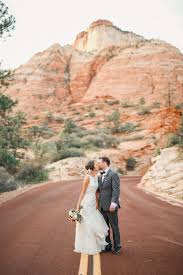 utah wedding photographer utah wedding photographer page 42 of 215 george wedding
