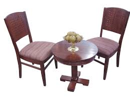 Best Second Hand Home Furniture Images On Pinterest Double - Second hand home furniture 2