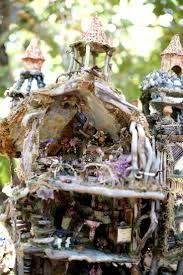100 beautiful garden homes gardens houses a small cubtab
