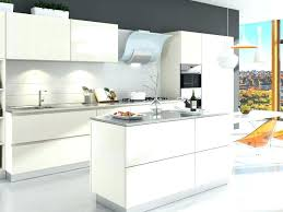 cheap kitchen cabinet ideas best buy kitchen cabinets faced