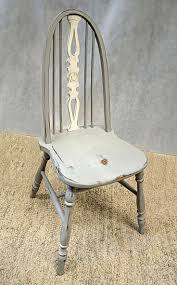Shabby Chic Furniture Uk by The 11 Best Images About Shabby Chic Furniture On Pinterest Home