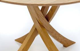 dining table with hidden chairs renew dining table circular dining table hidden chairs table