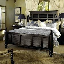 tommy bahama bed pillows tommy bahama bed pillows kitzuband com