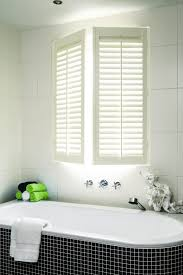 waterproof shutters for bathroom or shower window java range uk