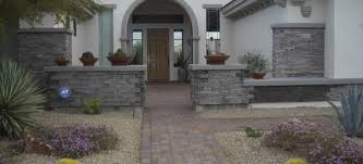courtyard designs courtyard designs scottsdale glendale az peoria az
