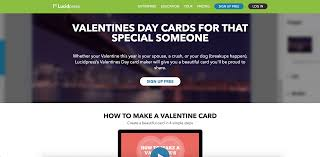 Free Ecards Halloween Animated by 9 Great Sites With Free Valentine Ecards