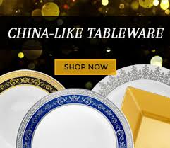 wedding plates cheap cheap plastic plates for weddings affordable you spent years