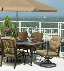 sears outdoor patio furniture grills up to off this week on patio