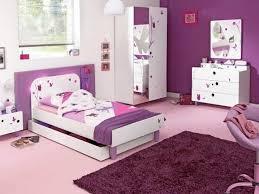 chambre fille complete conforama chambre fille complete idées décoration intérieure