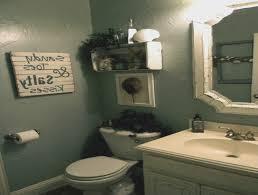 bathroom decorating ideas small bathrooms half bathroom decorating ideas for small bathrooms home design