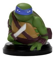 teenage mutant ninja turtles illumi mate led light green amazon