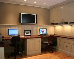 Design Home Office Layout On X Home Office Design Photos - Home office layout design