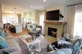 new home interiors white birch builders inc