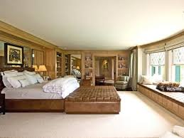 mansion bedrooms bedroom design fabulous photo of fresh on painting gallery modern