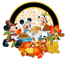 best 25 disney thanksgiving ideas on apple pie