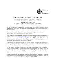 doc 400520 invitation letter for wedding ceremony u2013 format of