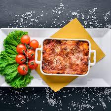 jeux de cuisine lasagne lasagnes aux légumes et au fromage recettes géant casino