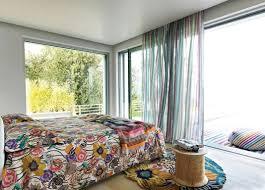 Missoni  Home Collection The LuxPad - Missoni home decor