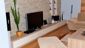 home furniture interior design home furniture ūkas nestandartinių baldų gamyba