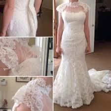 wedding dress alterations san antonio sew wedding dress alterations get quote 15 photos sewing