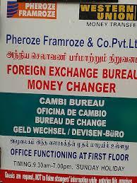 bureau de change cours de l intendance bordeaux bureau de change 11 51 images bureau de change charles de