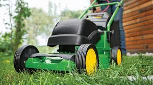 walk behind mowers john deere uk u0026 ie