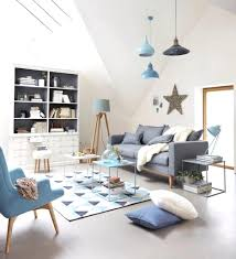 wohnzimmer blau beige wohnzimmer blau beige
