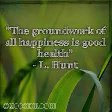 Plato Quotes About Love by Famous Quotes And Sayings About Health Fitness And Exercise