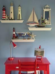 best 25 boys nautical bedroom ideas on pinterest nautical