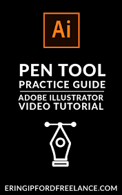 595 best adobe illustrator tutorials images on pinterest adobe