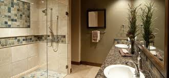 lowes bathroom design cabinets atlanta lowes qualification images decorate interio