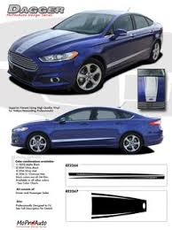 who designed the ford fusion 2012 sema ford fusion 1 jpg fusion ford cars and
