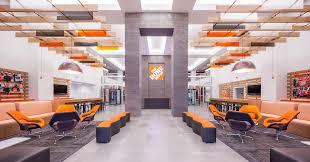 home concept design center home depot design center interior home design ideas