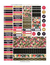 free printable planner online free printable stickers online 03ef52af78baec0a2ab5990beadb7e35 blog