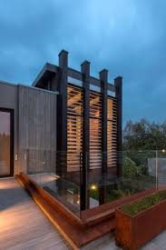 573 best architecture images on pinterest architecture home and