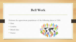 native america tribes pre contact native american project ppt