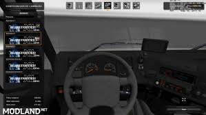 volvo truck video pack of brazilian volvo trucks n1020 nl10 nl12 nh12 edited by
