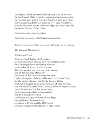 thanksgiving morning prayer page book of common prayer tec 1979 pdf 101 wikisource the