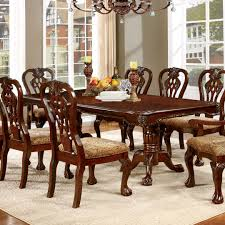 pdf colonial furniture manufacturers idolza
