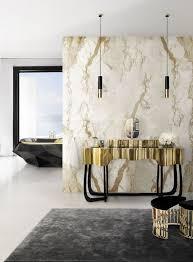 3280 best luxury bathroom ideas images on pinterest luxury