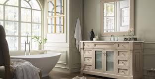 Bathroom Shopping Online by Modern Bathroom Vanities Archives Blog
