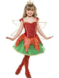 Halloween Costume Sale Uk Fancy Dress Costumes Parties Masks Forever Young Mansfield