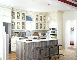 best way to clean kitchen cabinets white wash kitchen cabinets grey wash kitchen cabinets 6 whitewash