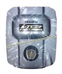 100 online buy wholesale isuzu dmax parts from china isuzu dmax