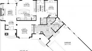 impressing country house plans with lofts loft at home impressing country house plans with lofts loft at home